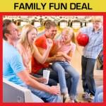 Family-Deal-V1-150x150