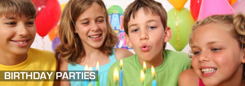 Rocky-Mobile-Slider-Birthdays